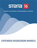extended regression models